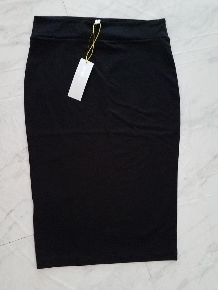 fuck-porn-sexy-women-in-spandex-skirts-girls