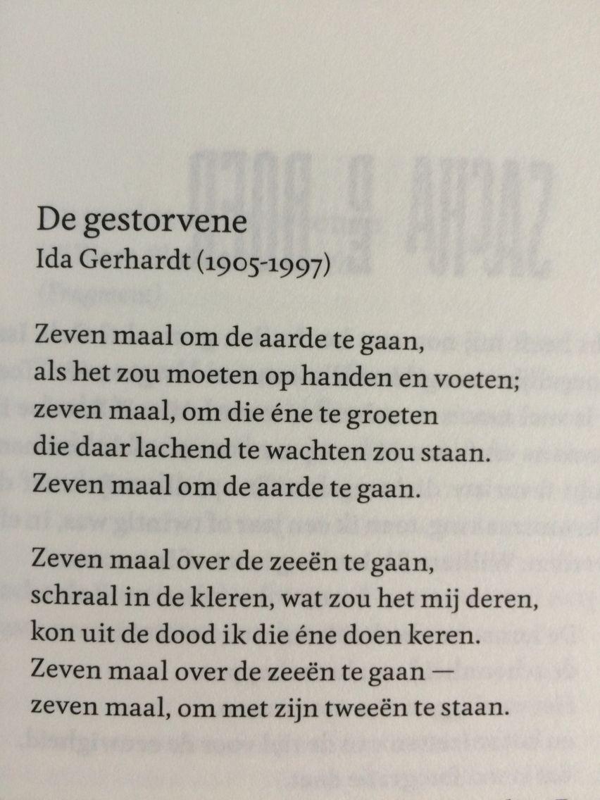 Pin Van Inge Romkes Op Poetry Poetry En Personalized Items
