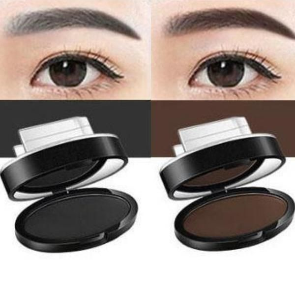 Photo of Waterproof Eyebrow Stamp