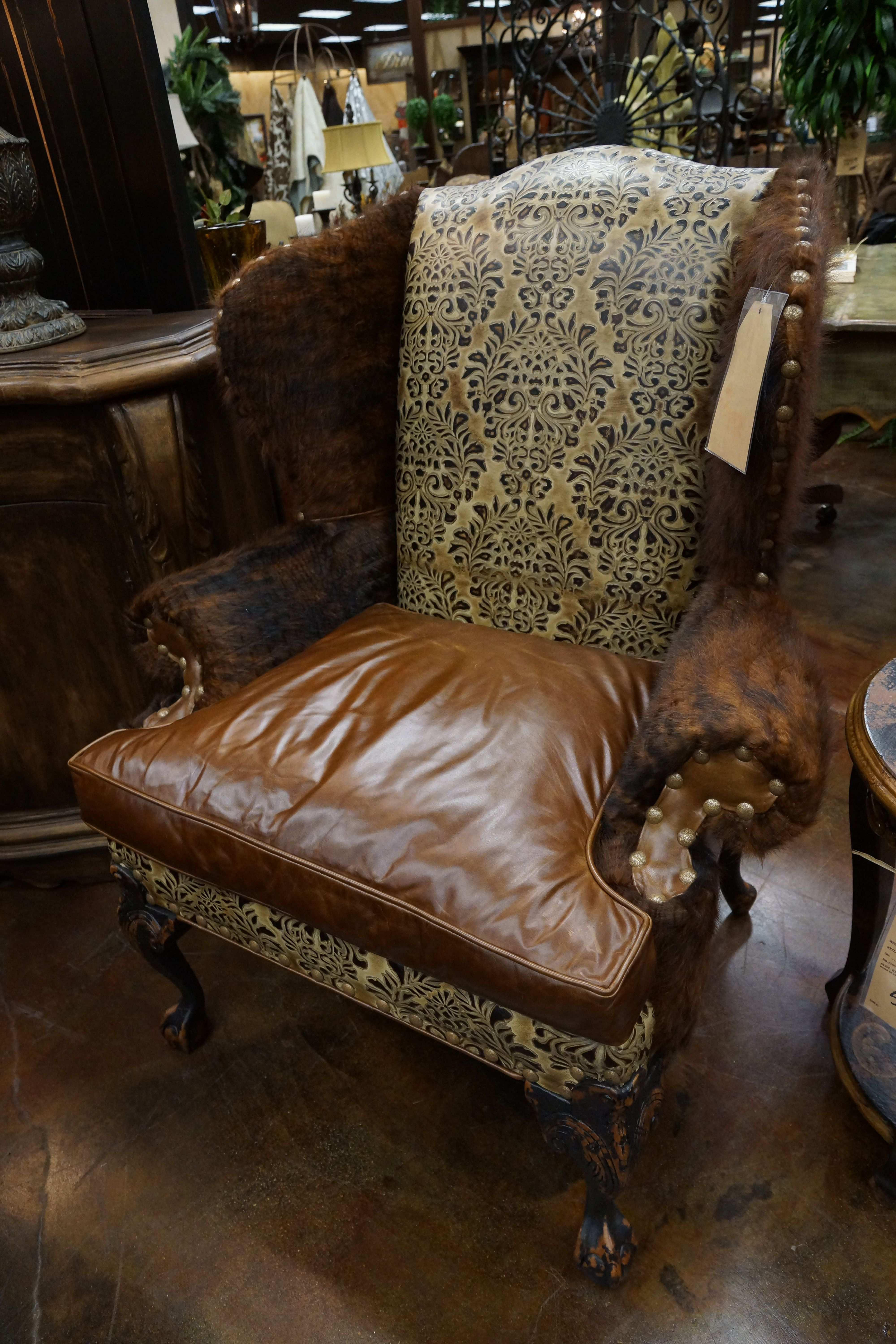 Delightful Available At Carteru0027s Furniture   Midland, Texas 432 682 2843..