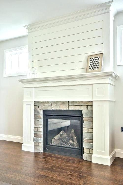 Image result for white brick fireplace with wood mantel #whitebrickfireplace Image result for white brick fireplace with wood mantel #whitebrickfireplace Image result for white brick fireplace with wood mantel #whitebrickfireplace Image result for white brick fireplace with wood mantel #whitebrickfireplace