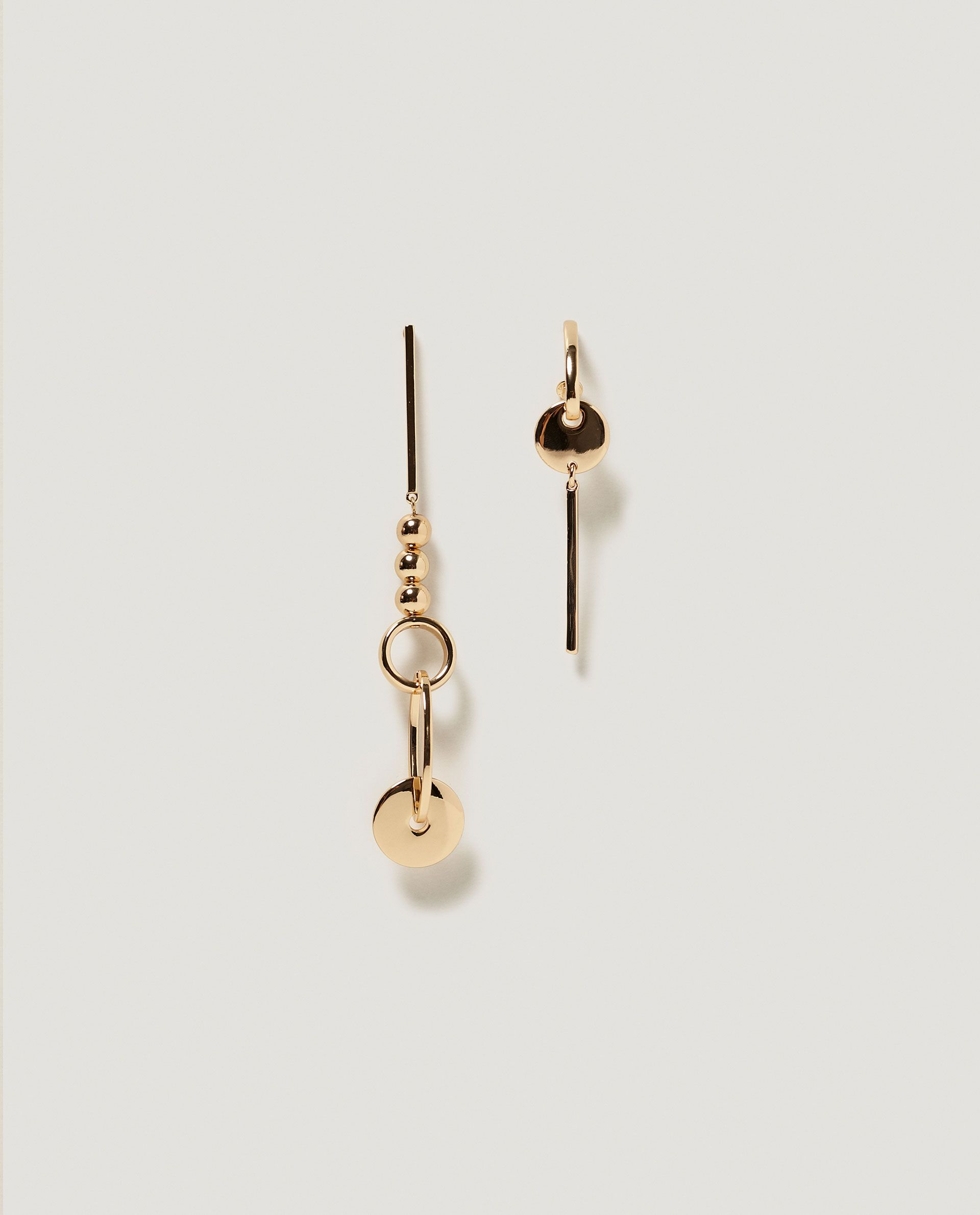 asymmetric zara pinterest pin earrings