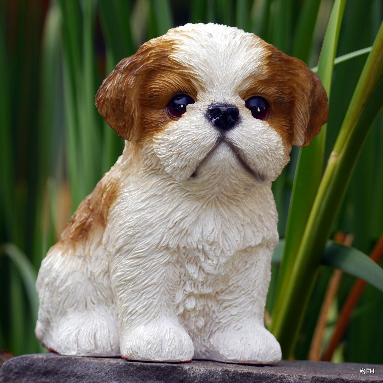 Pin von Hantke auf Hundefiguren Hund