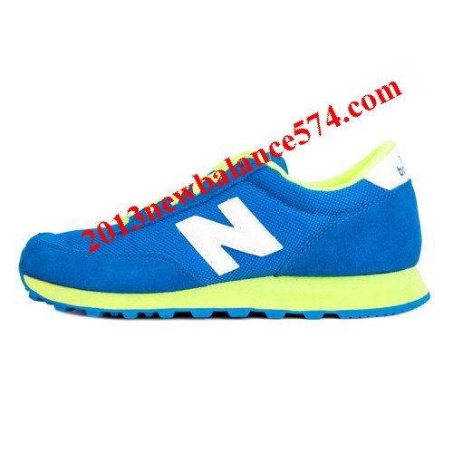 New Balance Summer royal Blue White Green men running shoes,Half Off New  Balance Shoes 2013 Cheap