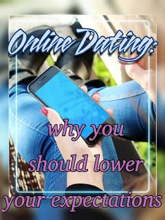 dating apps advice