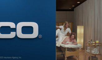 Fake Views By Operationblackvote Saatchi Saatchi Tv Ads