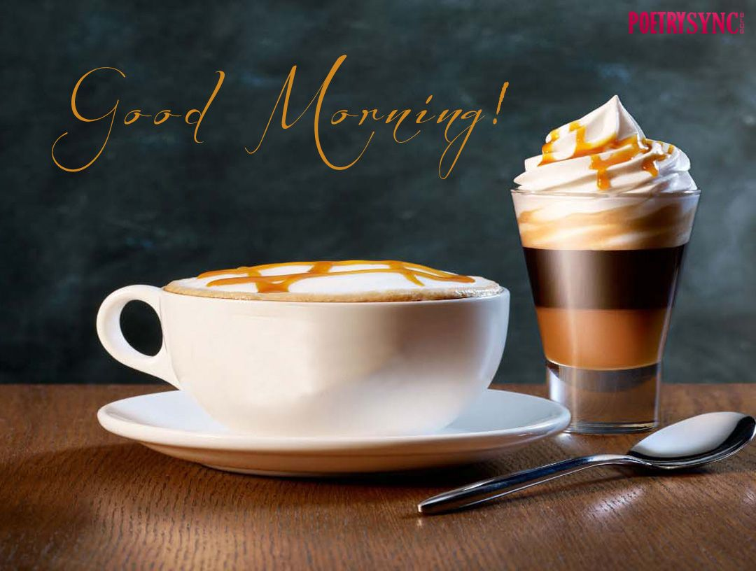 Good Morning Photos For Whatsapp With Images Good Morning