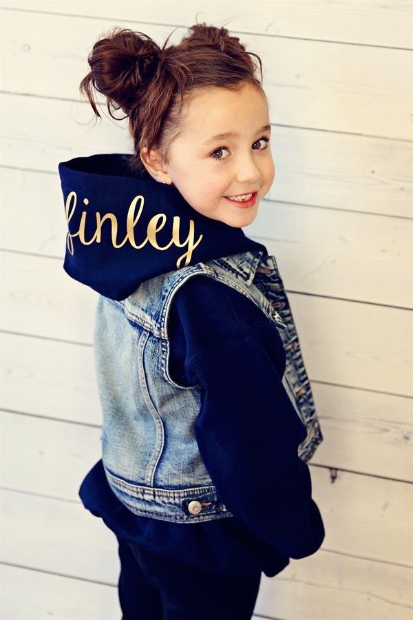 personalized hoodies  multiple colors