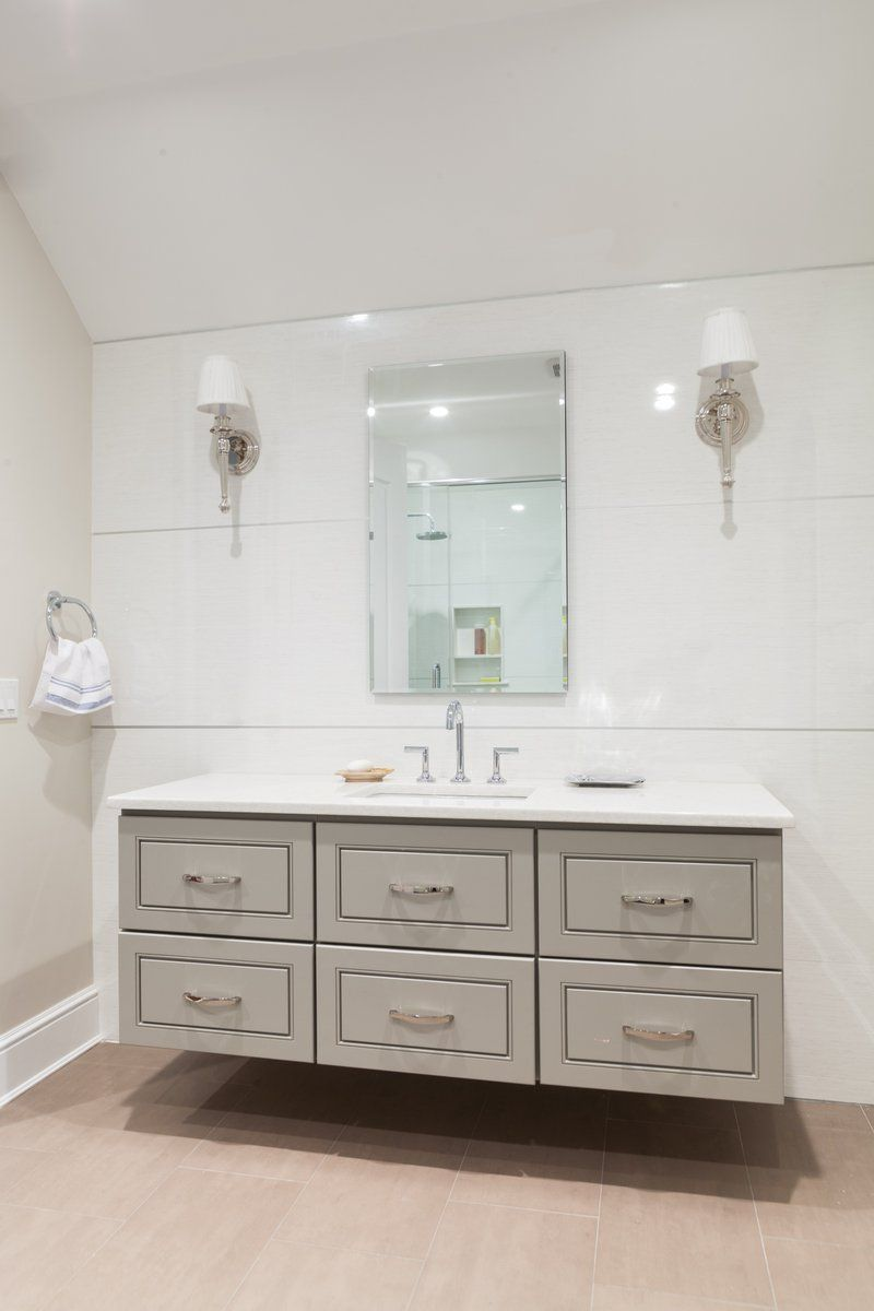 Best J K Cabinetry On In 2020 Cheap Bathroom Vanities 400 x 300