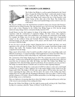 38+ Reading comprehension worksheets junior high Top
