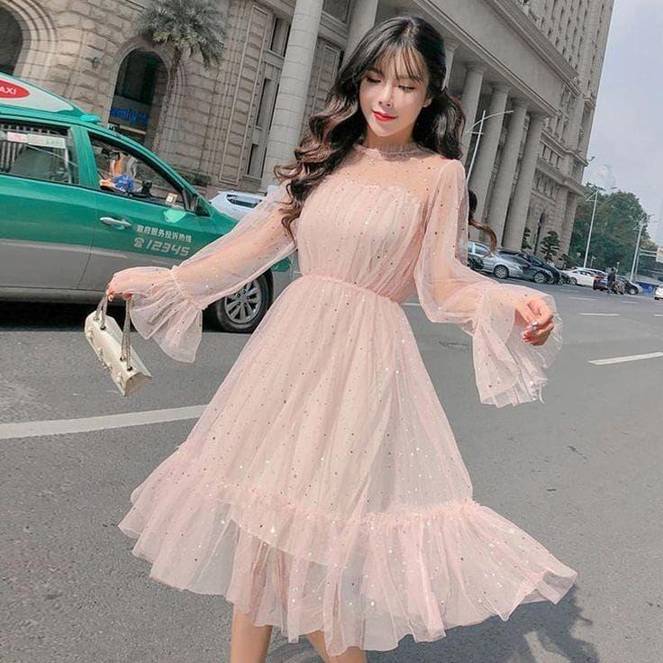 #koreanfashion ❤️ . . . . . #koreanfashion #yellow #cute #angel #pic#koreanfashion #koreanfashion#girl #koreanfashion#blackdress #pink#cute #BTS #JIMIN #SUGA #JUNGKOOK#V i #koreanfashion #koreangirl #BTS #JIMIN#SUGA #blackpink #koreanfashion #koreangirl #BTS#JIMIN #babygirl #pinkie #dress