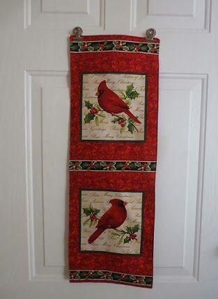 Name:  birds.jpg Views: 3551 Size:  19.5 KB