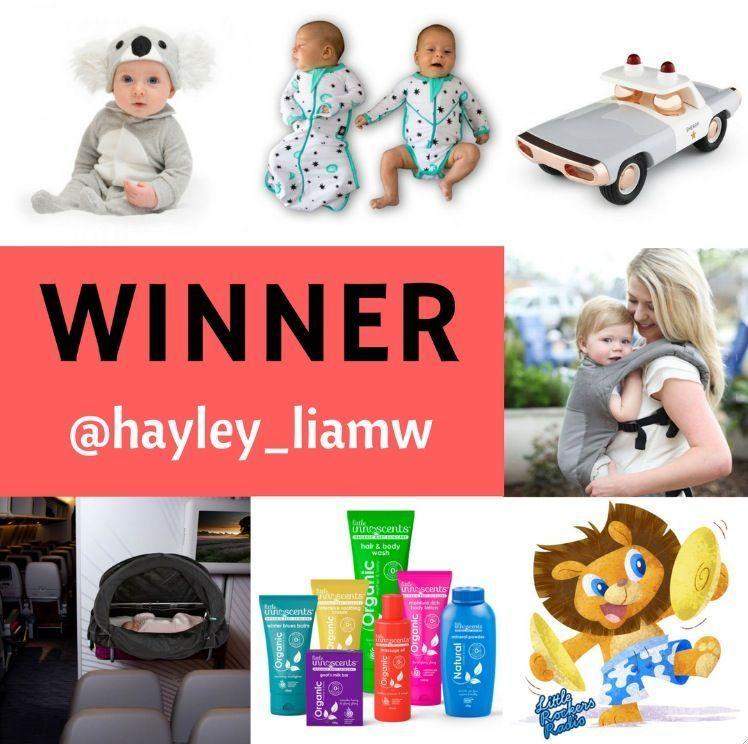 Its academic australia prizes for baby