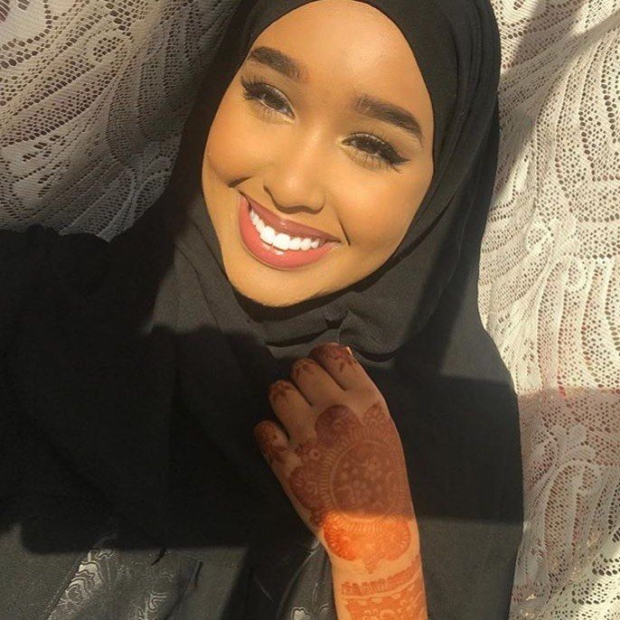 Found site the most beautiful real nude somali girls image entertaining