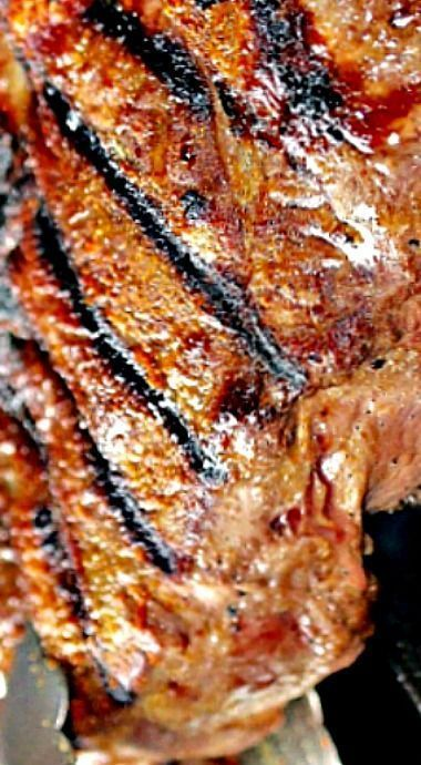 Copycat Texas Roadhouse Steak Rub #steakrubs Copycat Texas Roadhouse Steak Rub #steakrubs Copycat Texas Roadhouse Steak Rub #steakrubs Copycat Texas Roadhouse Steak Rub #steakrubs Copycat Texas Roadhouse Steak Rub #steakrubs Copycat Texas Roadhouse Steak Rub #steakrubs Copycat Texas Roadhouse Steak Rub #steakrubs Copycat Texas Roadhouse Steak Rub #steakrubs