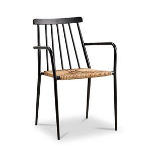 Aarhus Chaise De Jardin Http Www Interio Ch Fr Ete Chaises De Jardin Aarhus Pp 16429200 Outdoor Furniture Outdoor Chairs Chair