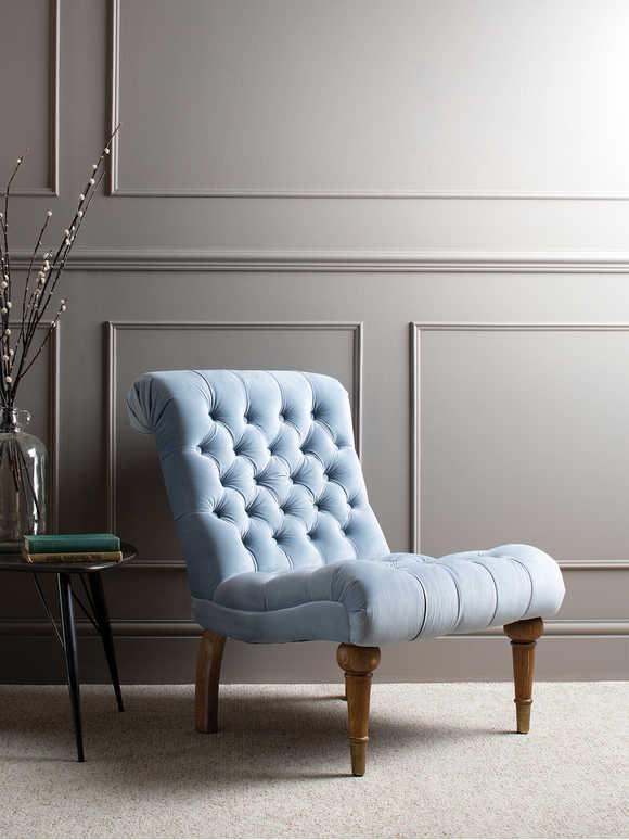 Scandinavian Furniture Nordic Furniture Uk Swedish Furniture In 2020 Blue Velvet Chairs Blue Occasional Chair Chesterfield Chair