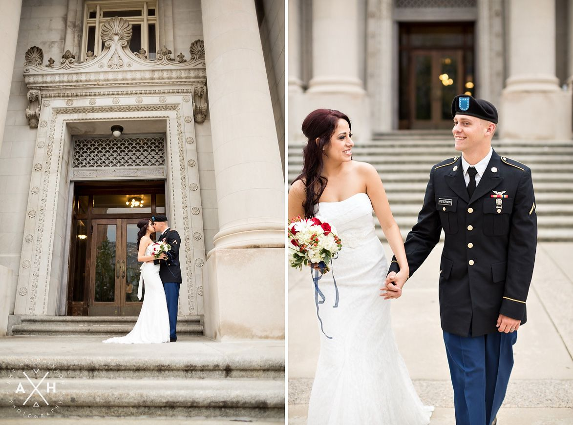 12 Tips for an Amazing Courthouse Wedding Courthouse