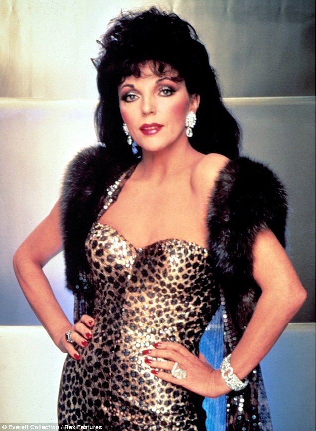 Excellent 80S Glamour Makeup Google Search Joan Collins Pinterest Hairstyle Inspiration Daily Dogsangcom