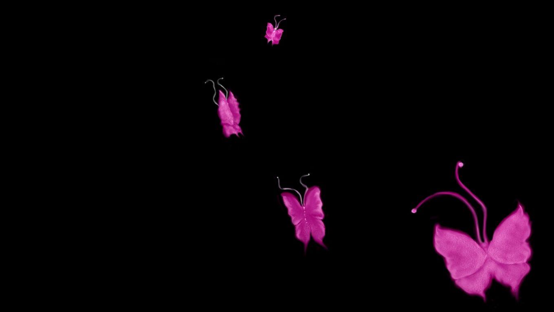 pink and black wallpaper desktop phone176��176wallpaper