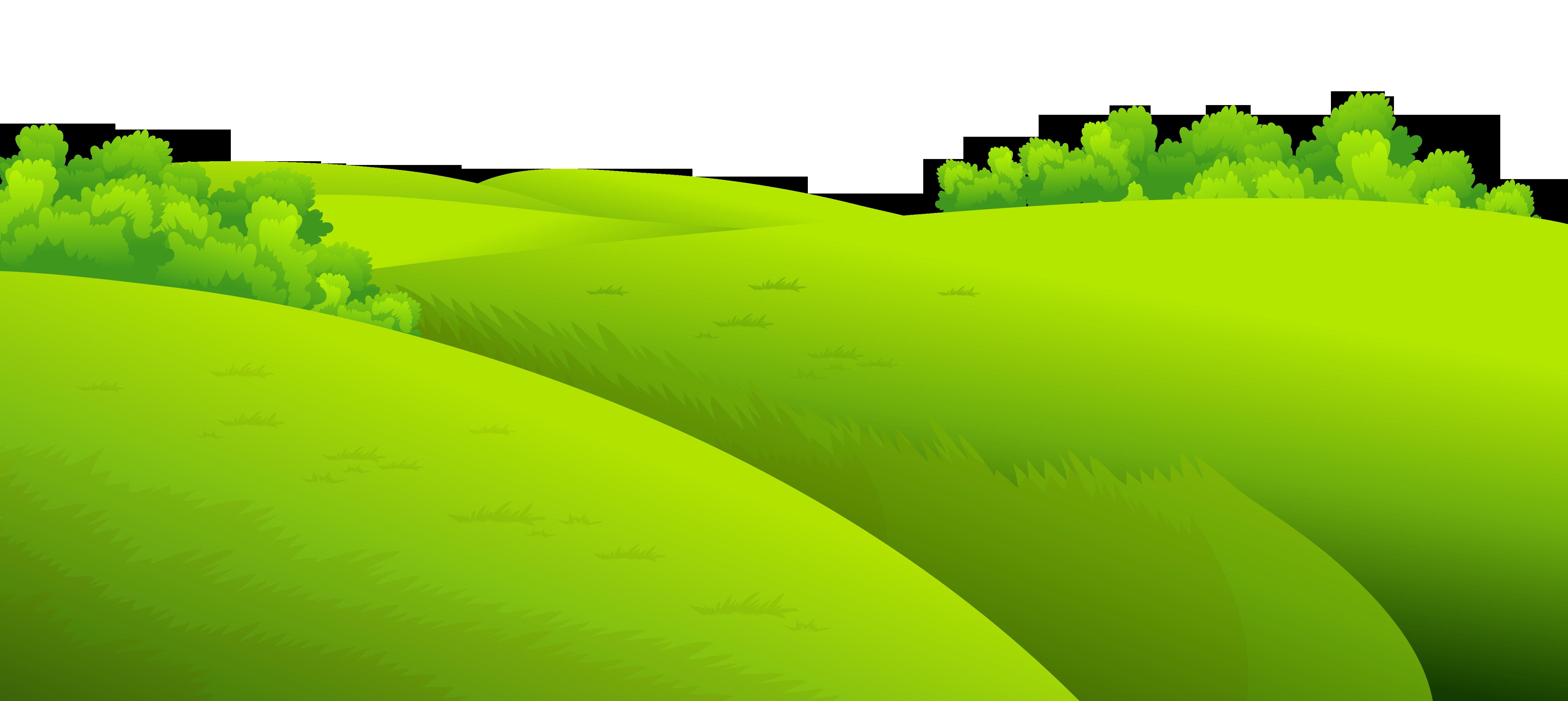 green grass ground png clip art galerija pinterest clip art rh pinterest com green grass background clipart green grass field clipart