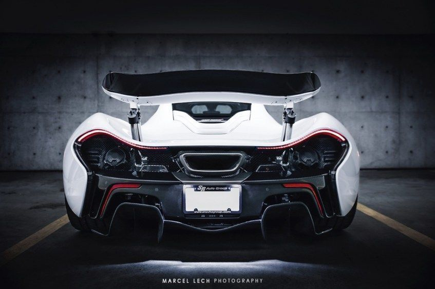 #delivered #mclaren #canada #first #img #to #pFirst McLaren P1 Delivered to Canada First McLaren P1 Delivered to Canada IMG_8677First McLaren P1 Delivered to Canada IMG_8677 #mclarenp1 #delivered #mclaren #canada #first #img #to #pFirst McLaren P1 Delivered to Canada First McLaren P1 Delivered to Canada IMG_8677First McLaren P1 Delivered to Canada IMG_8677 #mclarenp1 #delivered #mclaren #canada #first #img #to #pFirst McLaren P1 Delivered to Canada First McLaren P1 Delivered to Canada IMG_8677Fi #mclarenp1