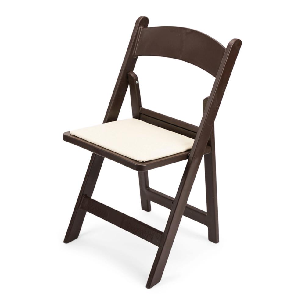 Titanpro Resin Folding Chair Wood Folding Chair Folding Chair Chair