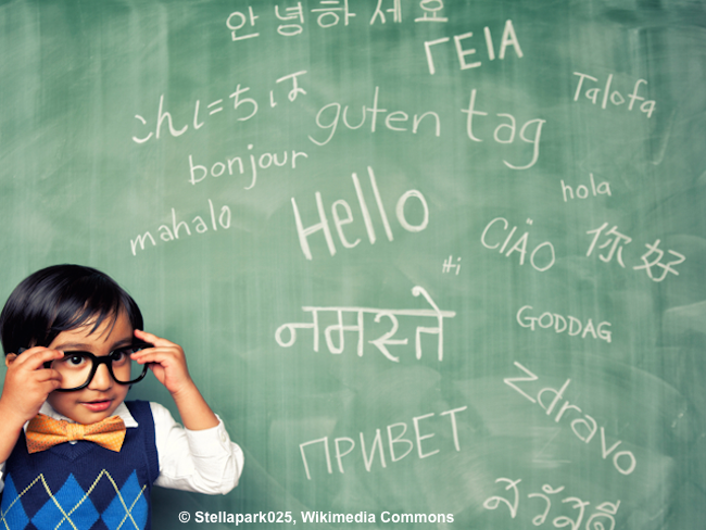 Teaching Foreign Language To Dyslexics Foreign Language Learning Learn A New Language Learning Languages