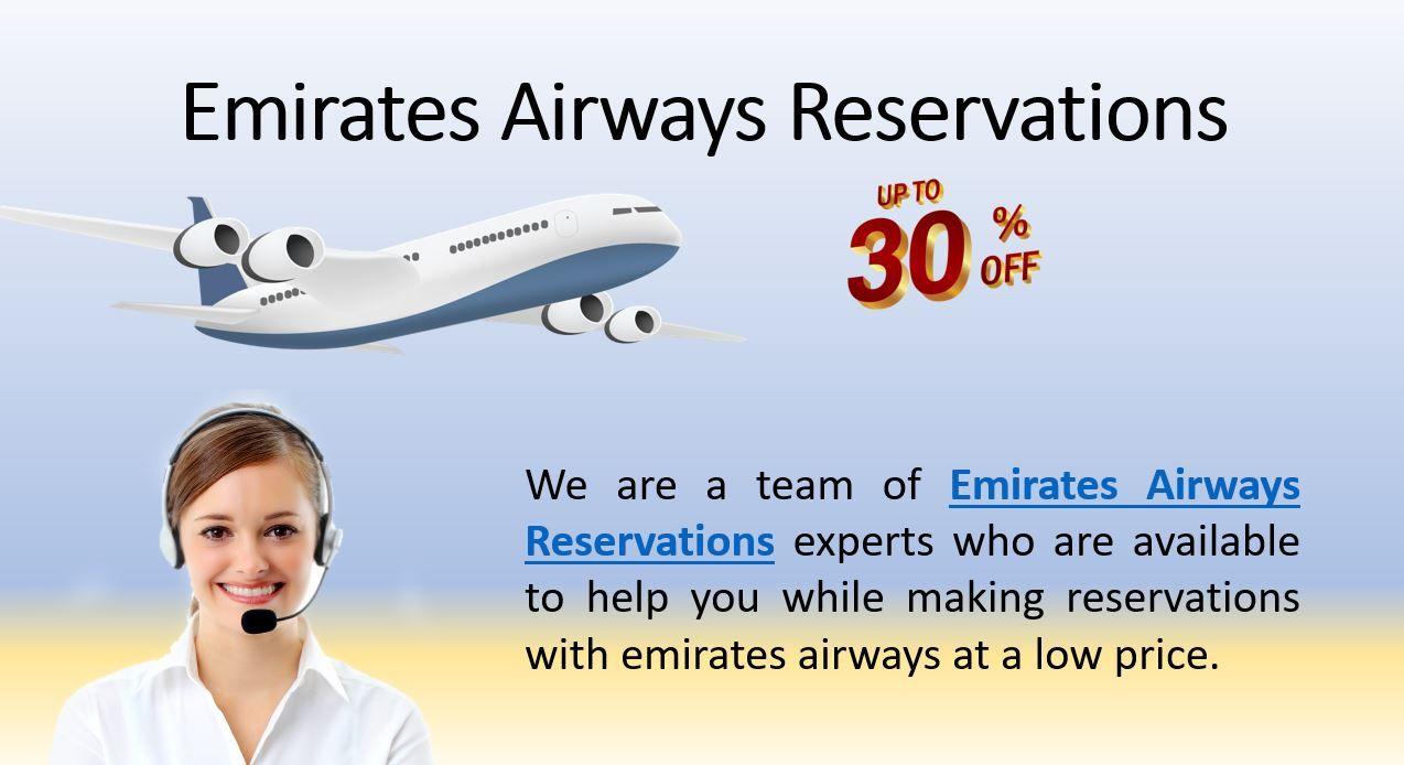Emirates Airways flights in 2020 Emirates, We are a team