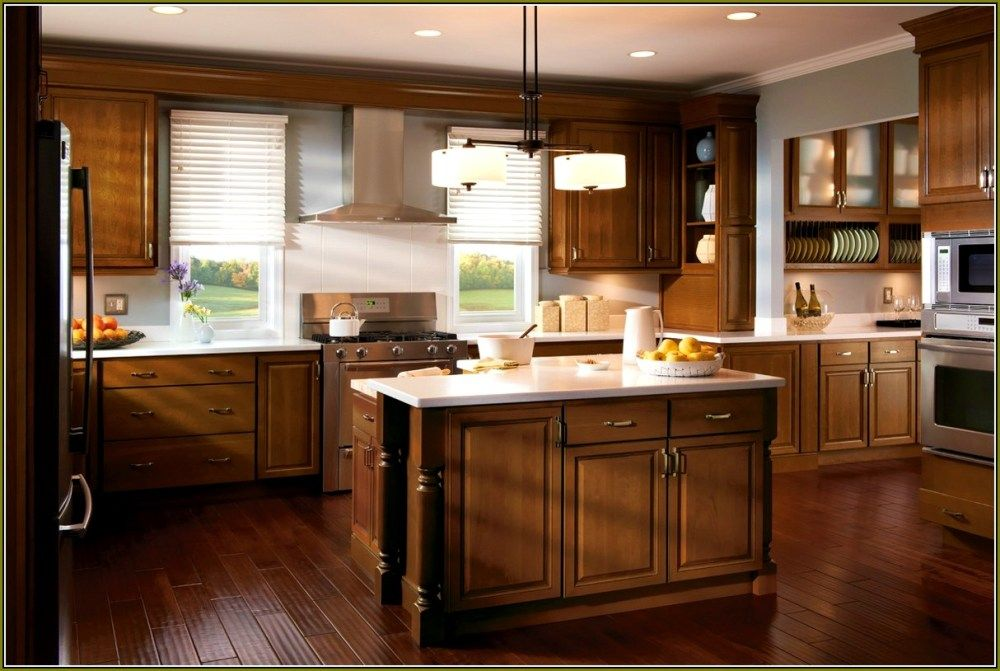 menards kitchen cabinets from Menards Kitchen Cabinets Reviews