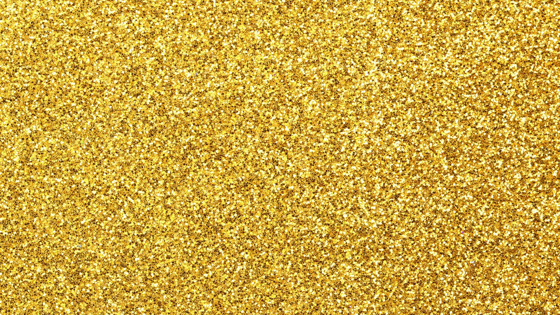 HD Wallpaper Gold Glitter 2020 Live Wallpaper HD Gold