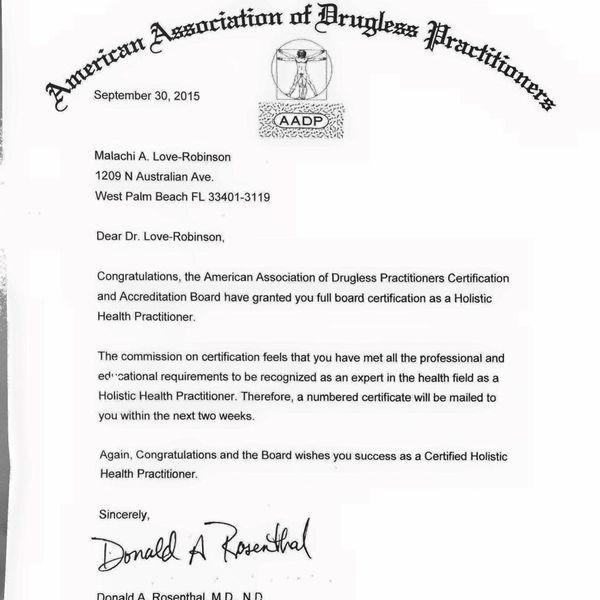 Post exclusive Teen u0027doctoru0027 denies all fraud accusations u201cYou - medical certificate