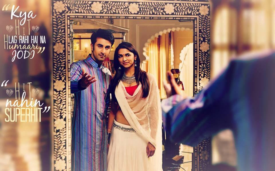 Pin on Bollywood!!