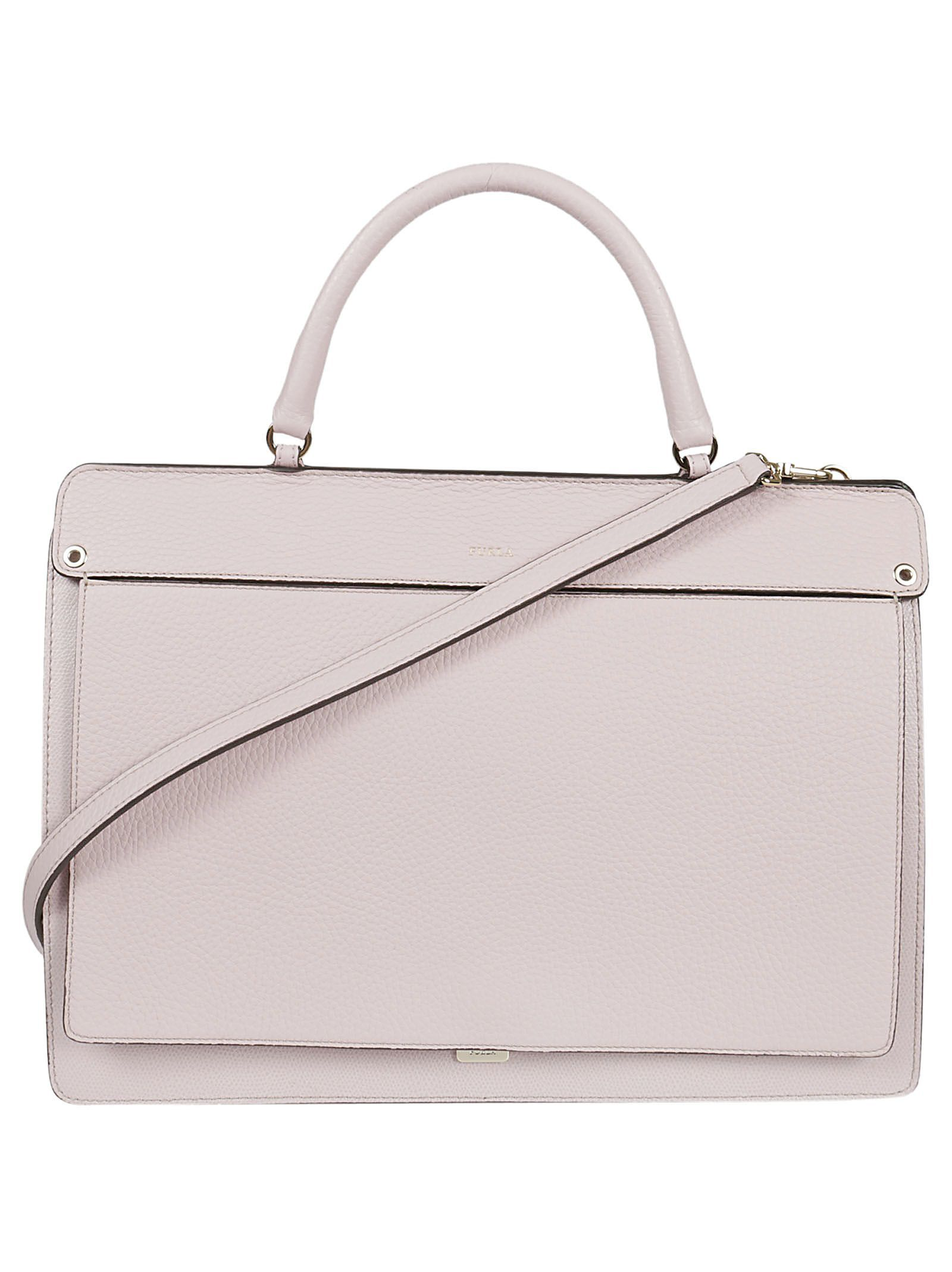 FURLA LIKE MINI SHOULDER BAG.  furla  bags  shoulder bags  hand bags ... de117a30975a9