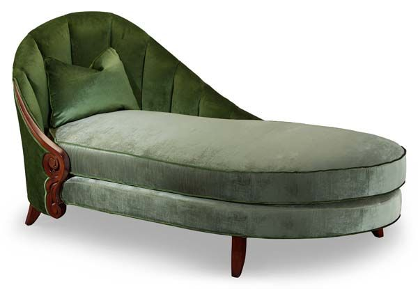 All Products Chaise Lounge Christopher Guy Chaise