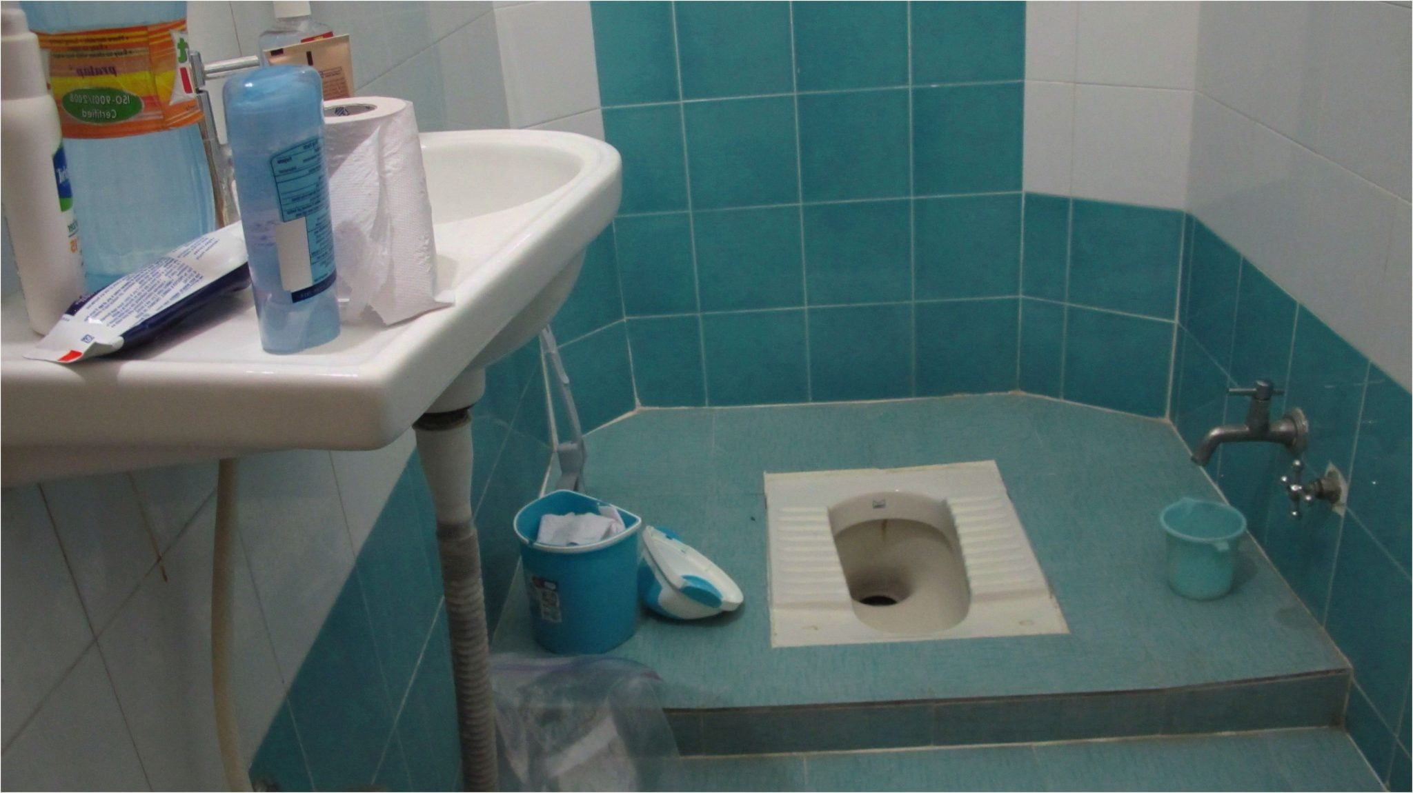 Indian Toilet Design Layout Toilet And Bathroom Design Toilet Design Simple Bathroom Designs Bathroom decorating ideas india