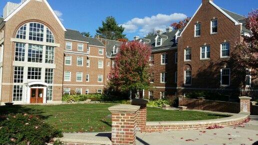 Univ Of Nh University Of New Hampshire Durham Unh Photos