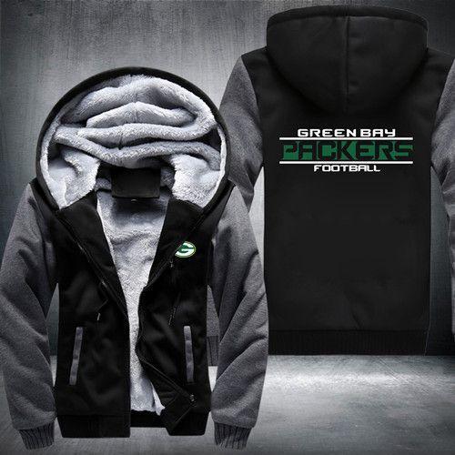 Beautiful Fashion Fleece Hoodie Star Death Sci Fi Nerd Falcon Movie Film Geek Sweatshirt Mens Womens Gift Casual Jacket Coat Harajuku Factories And Mines Men's Clothing