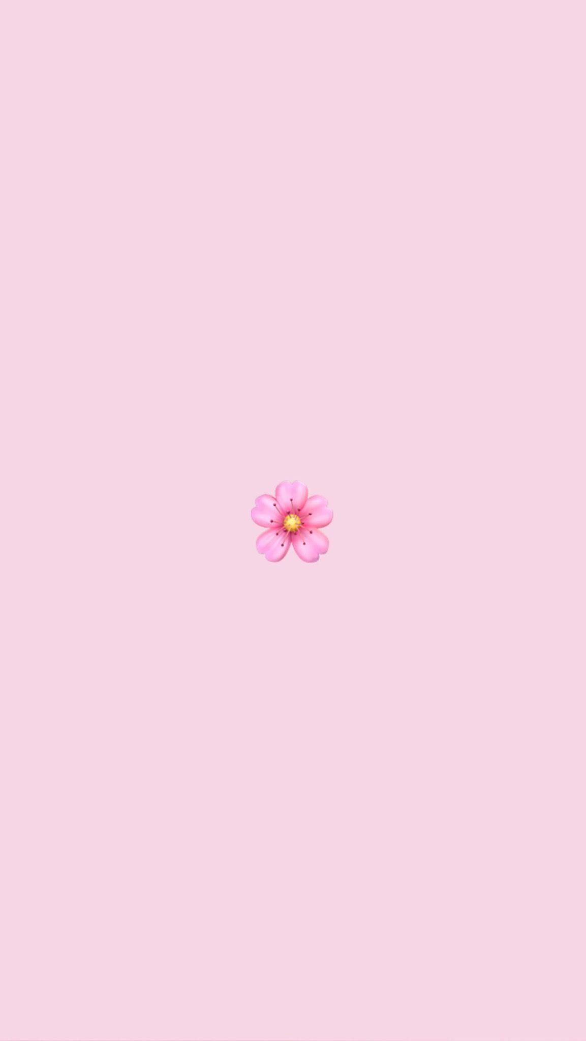 Gallery | cute-wallpapers-lockscreens