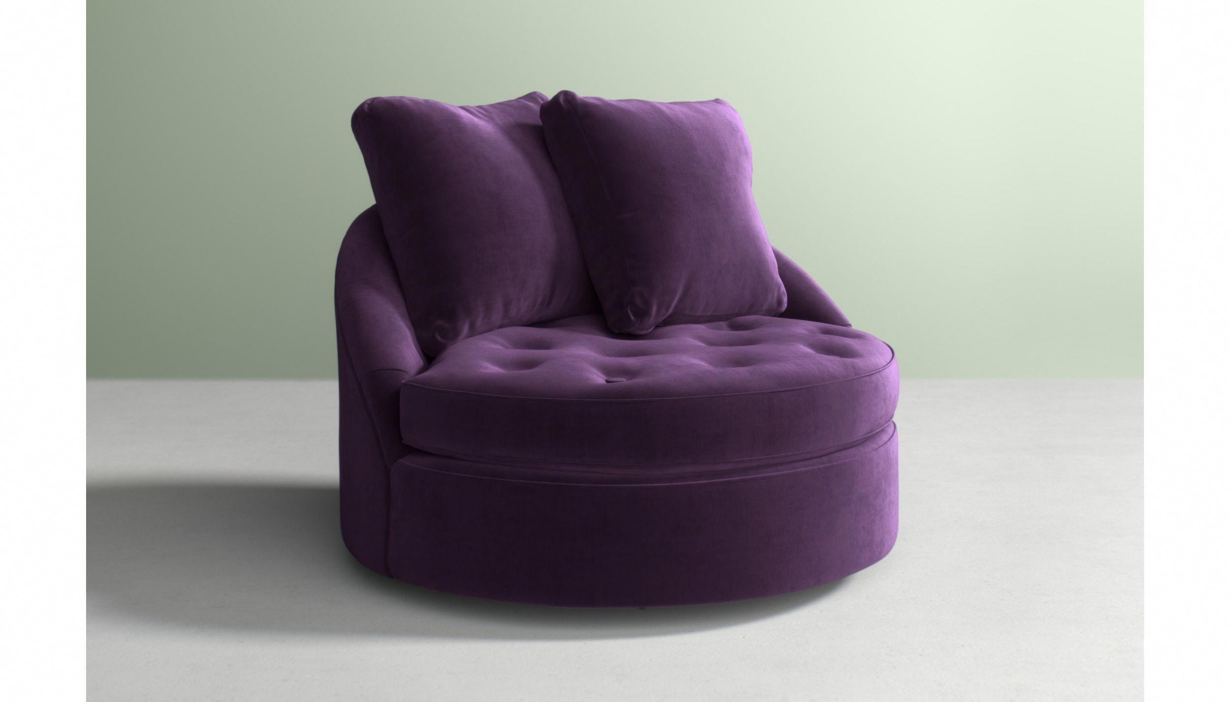 Barwick swivel chair shabbychicchair chair bed dining