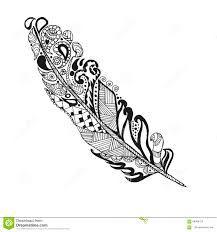 Resultado de imagem para olho com penas tattoo