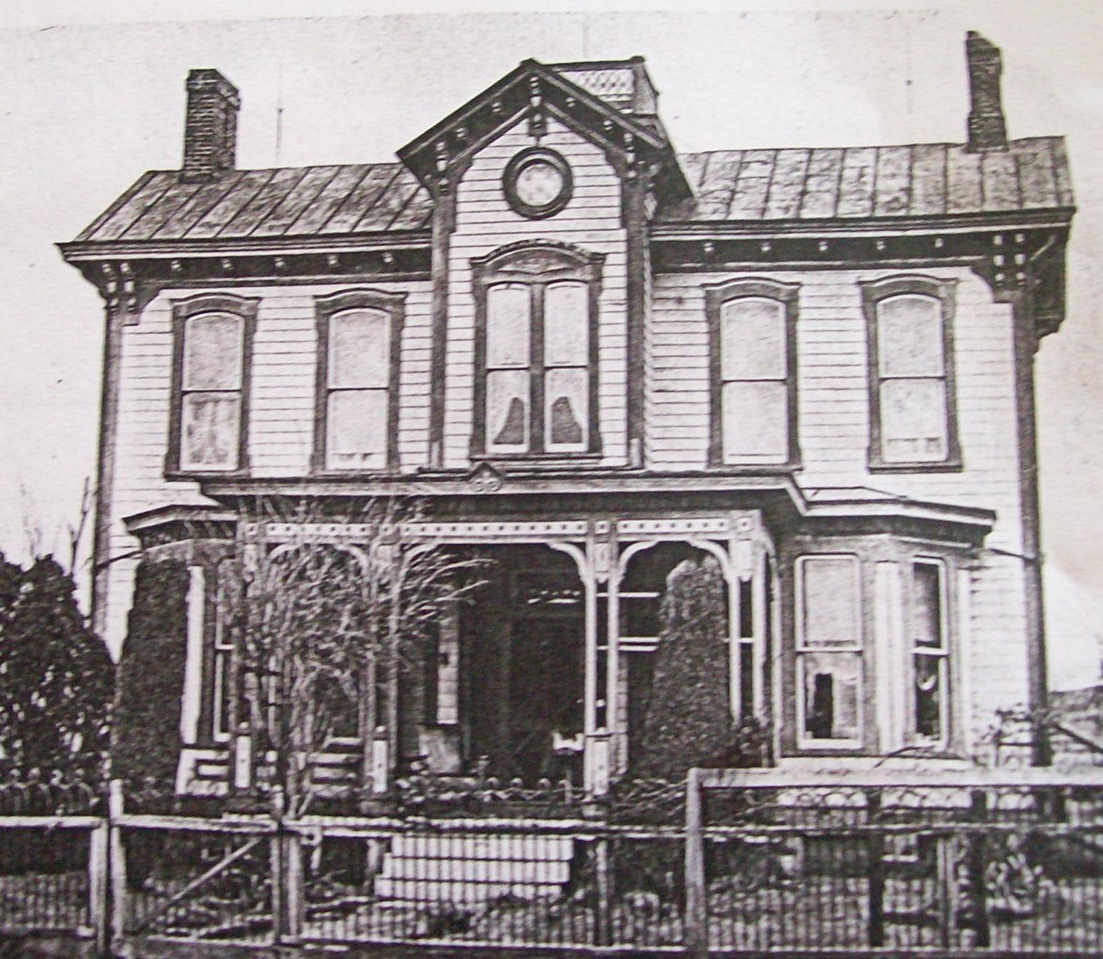 Barnett criss house wikipedia 201809015075118914968acea342c3684a2ba29daf8c7598a3214ed2d79813d9cd6f68cf4c1b25ed505d36f174ae584ae3f03694ec7f080005
