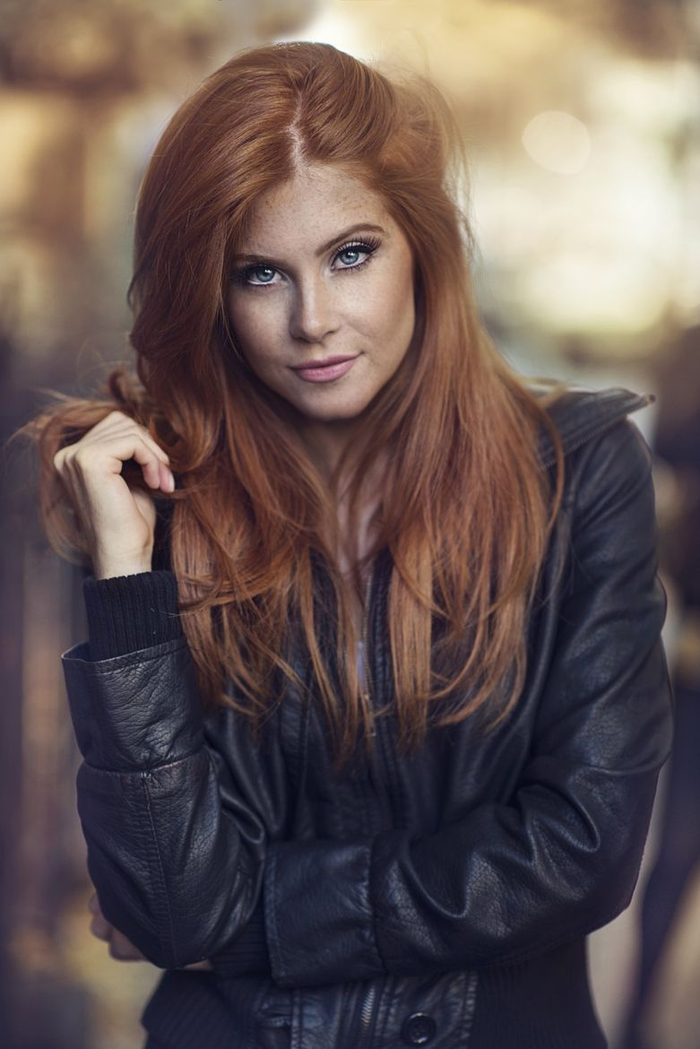 Pin By Thor Z Hor On Redhead Pinterest Redheads Red Heads And
