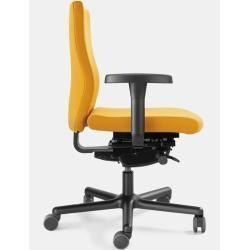 Office swivel chairs -  Office armchair Lff Lets Go 1 Synchron selection color Optionsbla-ulm.de  - #chairs #christmasdecor #classroomdecor #cottagedecor #cutedecor #deskdecor #dormdecor #entrywaydecor #falldecor #frenchdecor #moroccandecor #office #officedecor #plantdecor #shelfdecor #swivel #victoriandecor