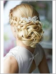 Hochsteckfrisuren Mit Schleier Hochzeit Pinterest Frisur