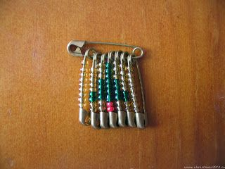 Beautiful-Christmas-Crafts-idea