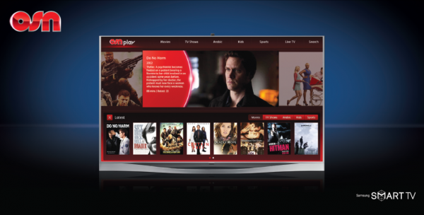 How To Unblock Osn Play In The Usa Uk Watch With Vpn The Vpn Guru Play Bein Sports Netflix