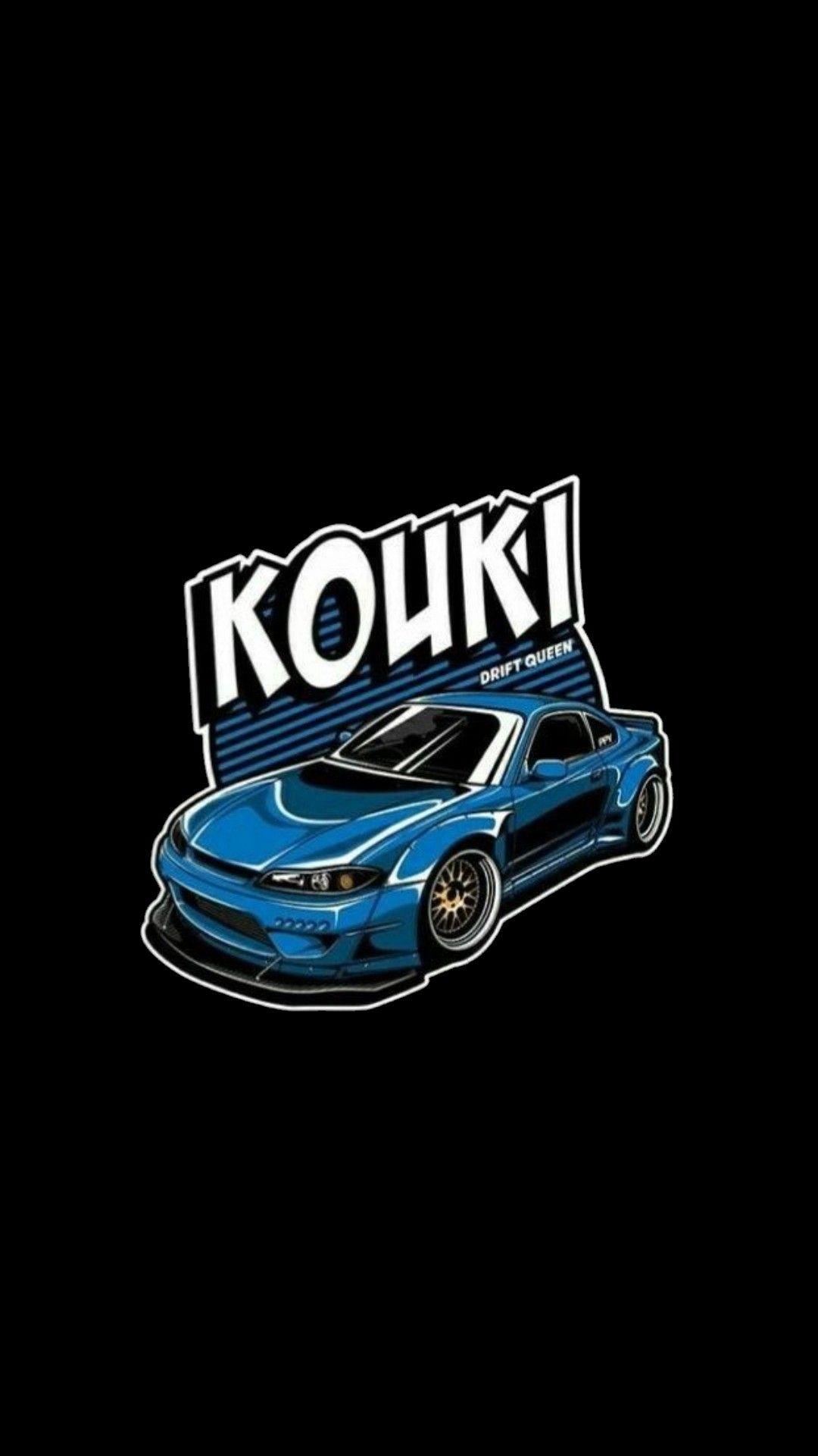 Pin De Md Syamim Em Cartoon Jdm Car Com Imagens Carros