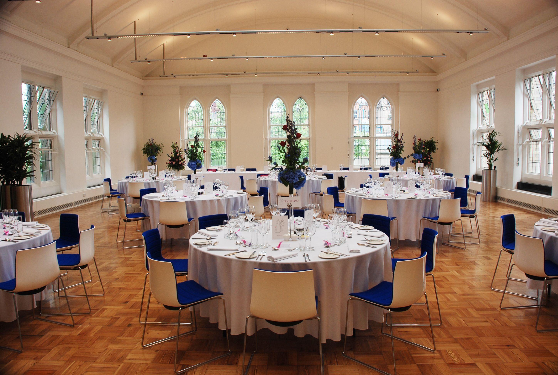 Wedding Table Decoration Hire Nottinghamshire Wedding Ideas And Planner Table Decorations Nottingham Wedding Wedding Table