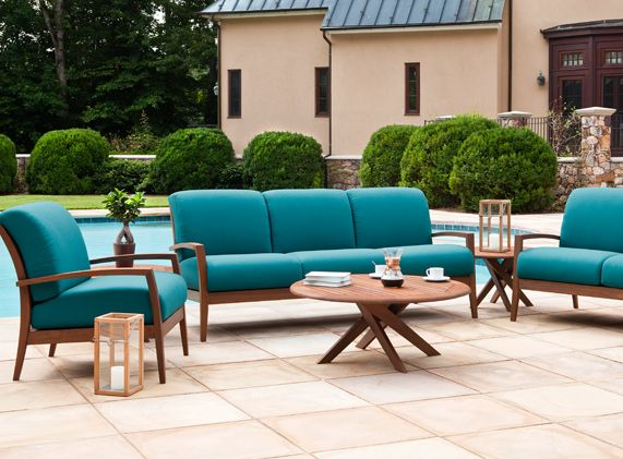 High Quality Our Beautiful Topaz Furniture Carries The Forest Stewardship Council™ Label  And Assures Consumers That They Come From Forests That Are Managed To Meet  The ...